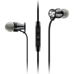 sennheiser-momentum-in-ear